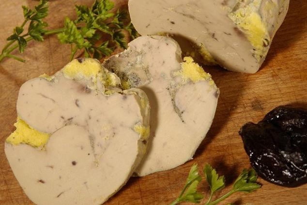 foie-gras-entier-de-canard-mi-cuit
