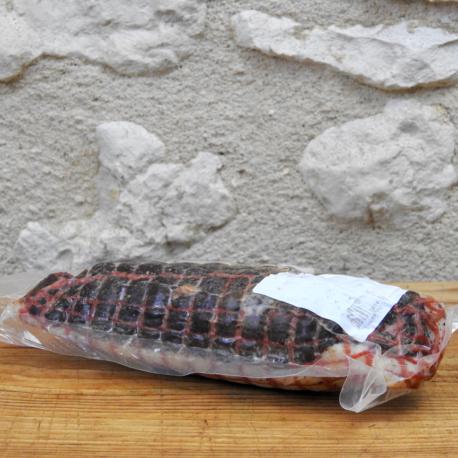 maigret-sec-farci-au-foie-gras-390g