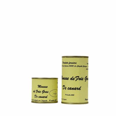 mousse-de-foie-gras-de-canard-famille