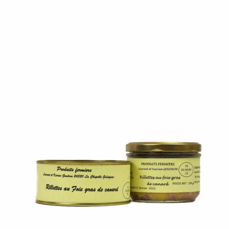 rillettes-au-foie-gras-de-canard-famille