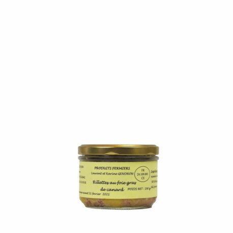 rillettes-de-foie-gras-de-canard-190g